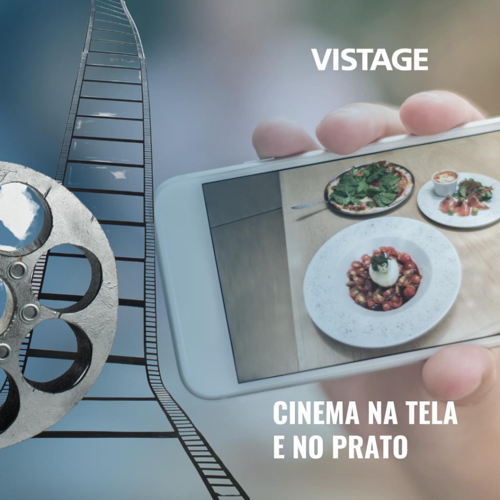 http://vistage.com.br/author/cacau/